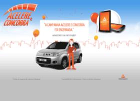 acelere.anhanguera.com