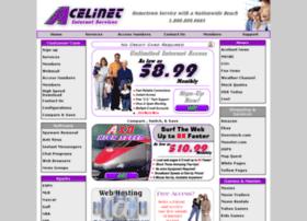 acelinet.com