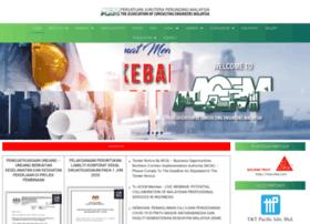 acem.com.my