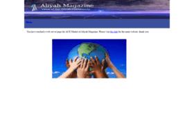 acemarket.aliyahmagazine.com