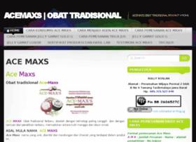 acemaxs-obattradisional.com