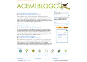 acemiblogcu.com