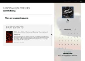 acemillerboxing.ticketleap.com