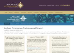 acen.anglicancommunion.org
