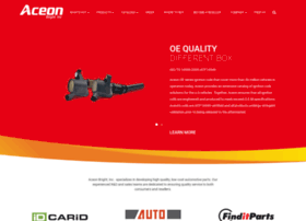 aceonbright.com