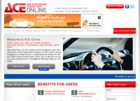 aceonline.com.sg