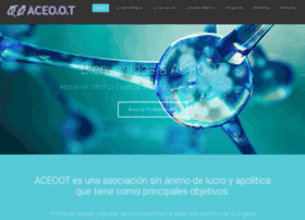 aceoot.org