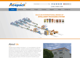 acepackgroup.com