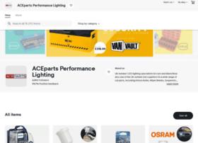 aceparts.com