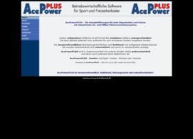 acepower.ch