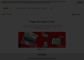 acer-de.custhelp.com