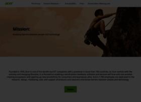 acer-group.com