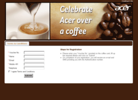 acer.bigcityrewards.in