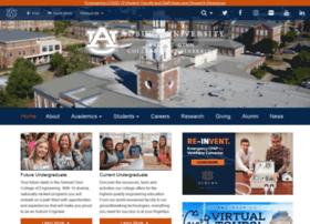 acer.eng.auburn.edu