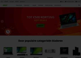 acer.nl