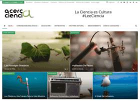 acercaciencia.com