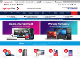 Acerdirect.co.uk
