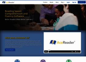 acereader.com