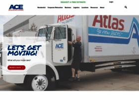 acerelocation.com