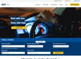 acerentalcars.com.au