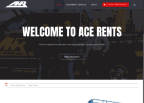 acerents.net