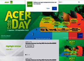 acerid.com