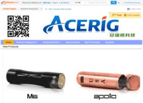 acerig.com.cn