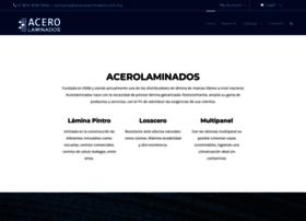 acerolaminados.com.mx