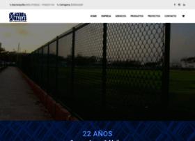 aceromallas.com