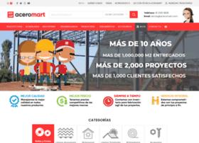 aceromart.com