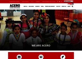 aceroschools.org