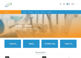 acersdental.co.nz