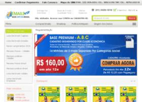 acertemail.net