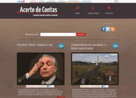 acertodecontas.blog.br