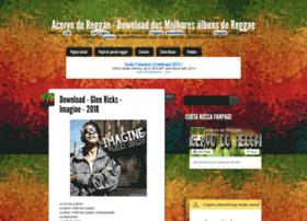 acervodoreggae.com