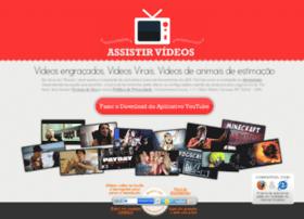 acervodovideo.com