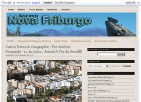 acervonovafriburgo.blogspot.com