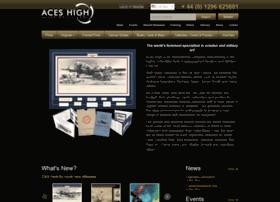 aces-high.com