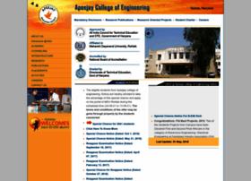 aces.apeejay.edu