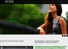 aces.com.ph