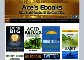 acesebooks.com