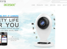 acesee.com