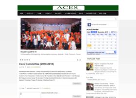acesmmcoe.com