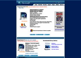 acesoft.net