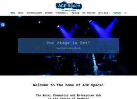 acespace.org.uk