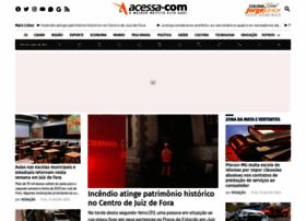 acessa.com