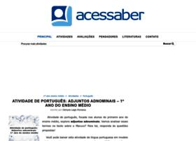 acessaber.com.br