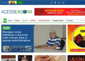 acesseagora.com