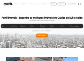 acesseperfil.com.br