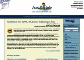 acessibilidadelegal.com